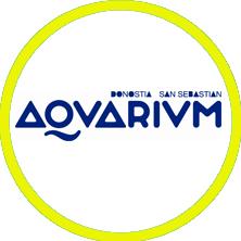 Aquariumborobil