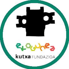 Ekogunea