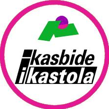 Ikasbide