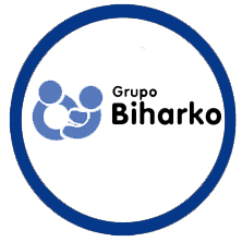 biharko