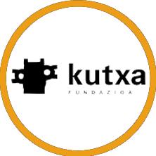 kutxafundazioa