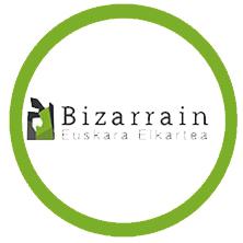 bizarrain
