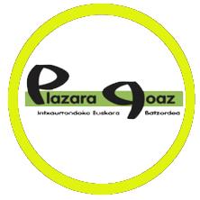 plazara goaz