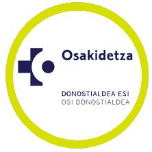 ESI donostialdea 1