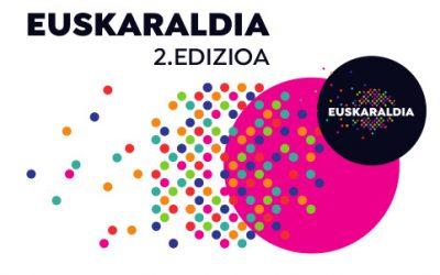 Euskaraldia Altzan